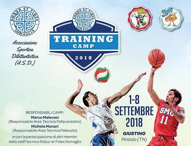 https://pinzolotrainingcamp.blogspot.com/
