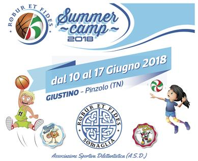 https://summercamppinzolo.blogspot.com/